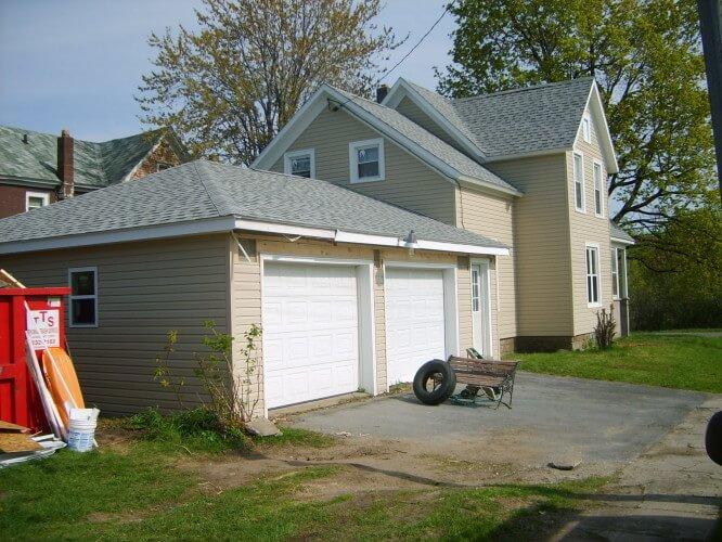 Home Www Basthomeimprovements Com